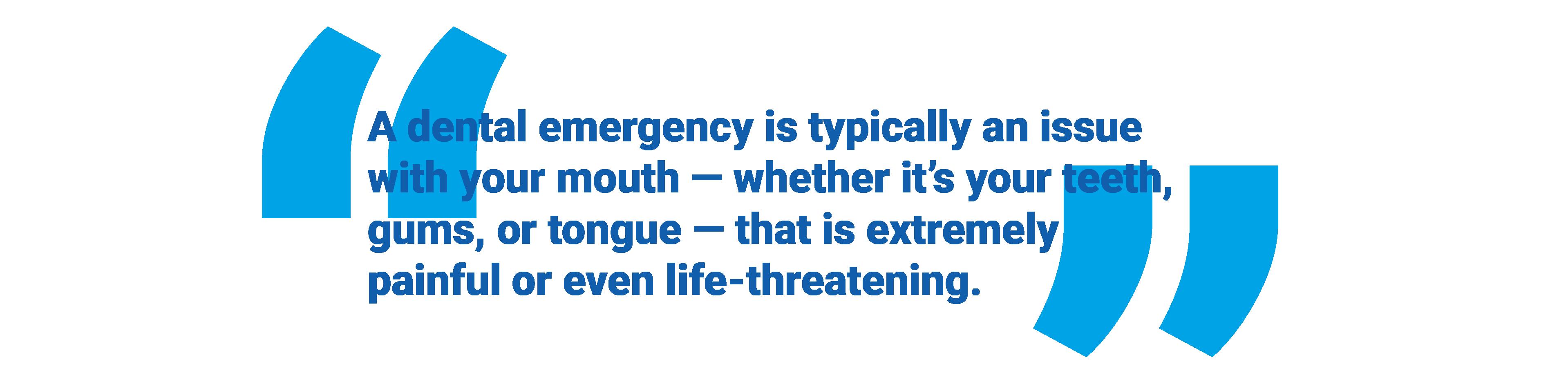 DentalEmergency_Blog_gaphics-01