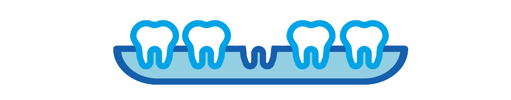 DentalEmergency_Blog_gaphics-04-2