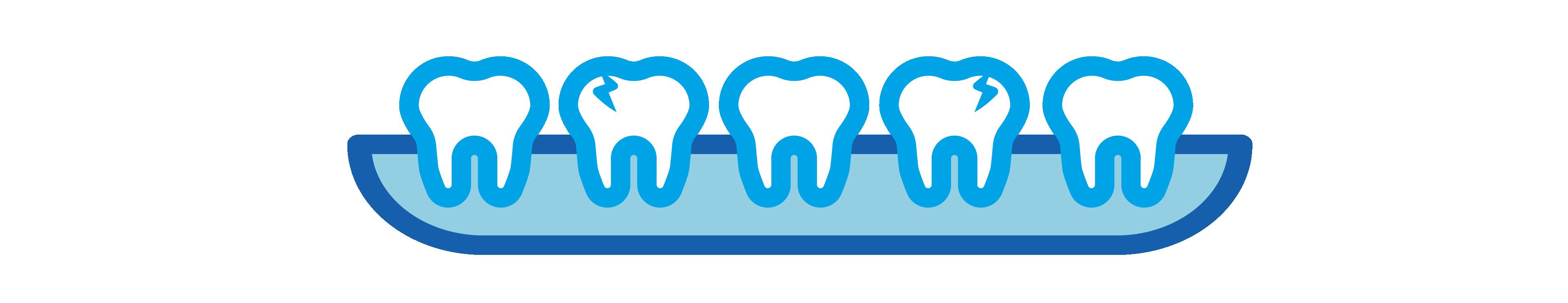 DentalEmergency_Blog_gaphics-05