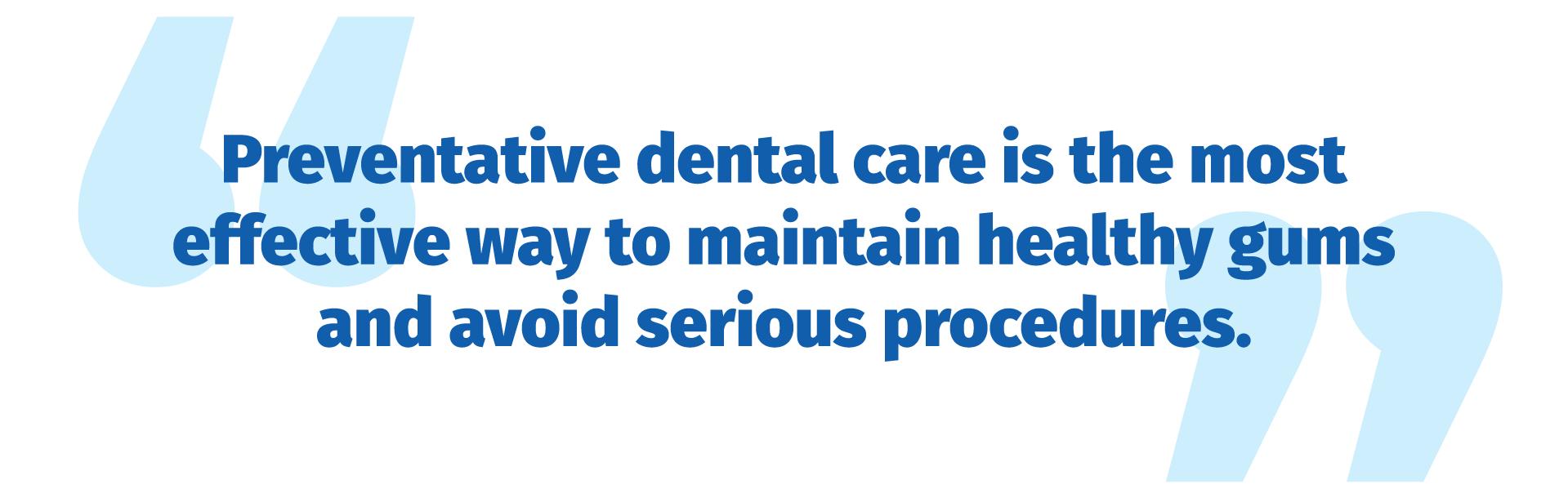 Gum disease_Blog_gaphics-01