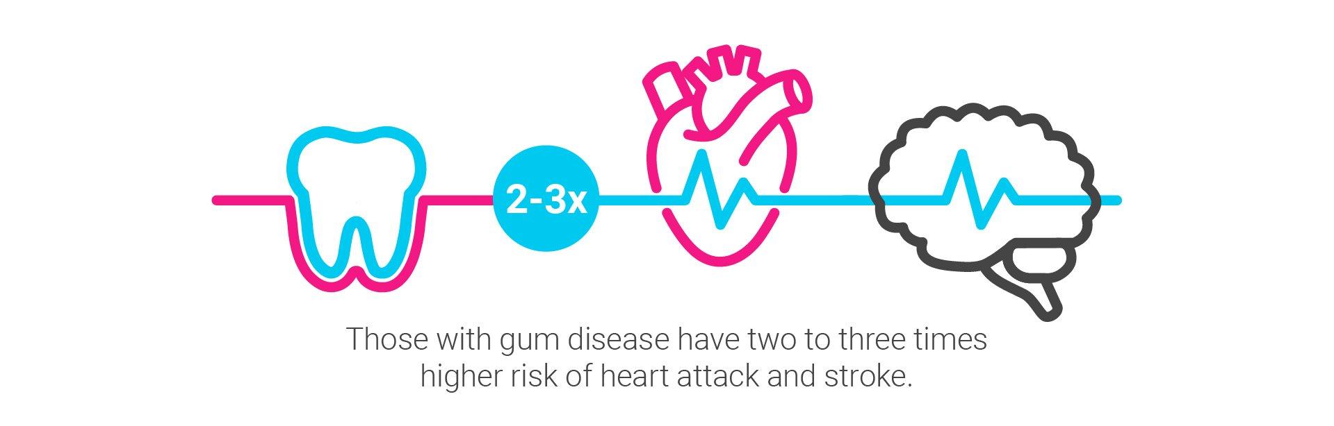 HeartAttack-05-1