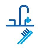 ToothbrushCare_Blog_gaphics-01