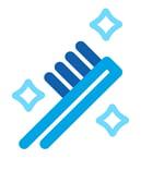 ToothbrushCare_Blog_gaphics-07